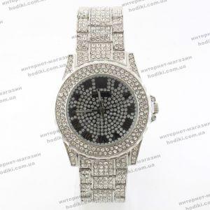 Наручные часы Rolex (код 22740)