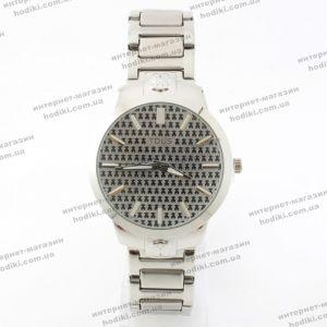 Наручные часы Tous (код 22741)