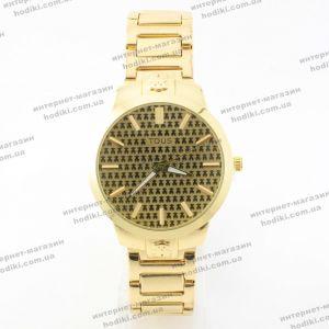 Наручные часы Tous (код 22743)