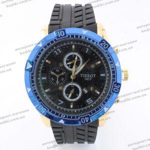 Наручные часы Tissot (код 22747)