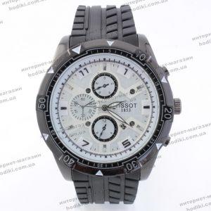 Наручные часы Tissot (код 22748)