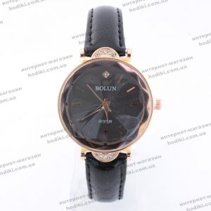 Наручные часы Bolun (код 22749)