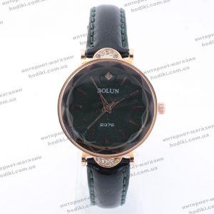 Наручные часы Bolun (код 22751)