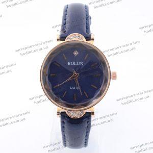 Наручные часы Bolun (код 22752)