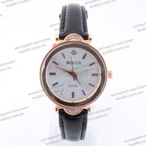 Наручные часы Bolun (код 22753)