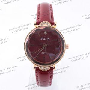 Наручные часы Bolun (код 22754)