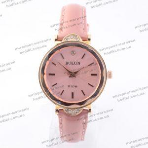 Наручные часы Bolun (код 22756)