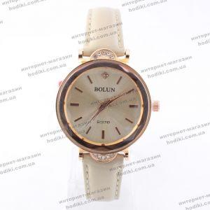 Наручные часы Bolun (код 22757)