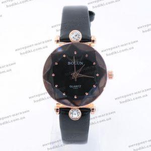 Наручные часы Bolun (код 22760)