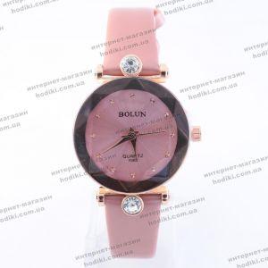 Наручные часы Bolun (код 22763)