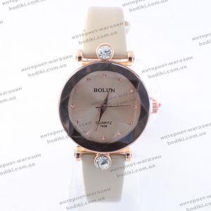 Наручные часы Bolun (код 22764)