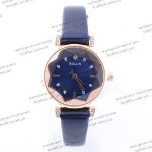 Наручные часы Bolun (код 22766)