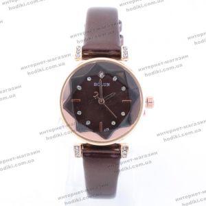 Наручные часы Bolun (код 22767)