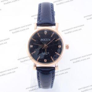 Наручные часы Bolun (код 22772)