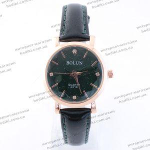 Наручные часы Bolun (код 22773)