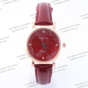 Наручные часы Bolun (код 22775)