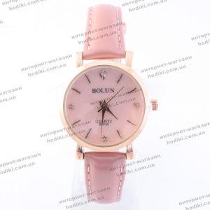 Наручные часы Bolun (код 22777)