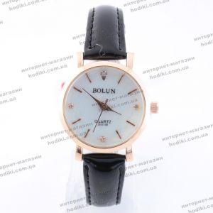 Наручные часы Bolun (код 22779)