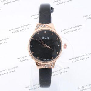 Наручные часы Bolun (код 22780)