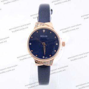 Наручные часы Bolun (код 22782)