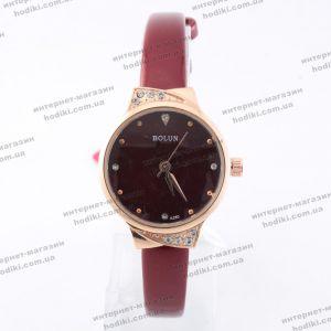 Наручные часы Bolun (код 22783)