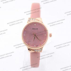 Наручные часы Bolun (код 22785)