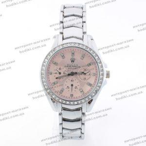 Наручные часы Rolex (код 22788)