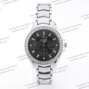 Наручные часы Rolex (код 22789)