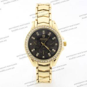 Наручные часы Rolex (код 22791)