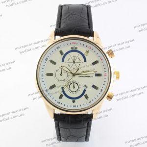 Наручные часы Emporio Armani  (код 22796)