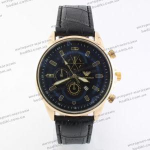 Наручные часы Emporio Armani  (код 22797)