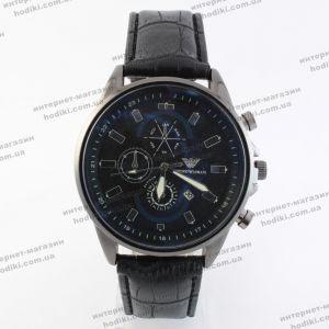 Наручные часы Emporio Armani  (код 22798)