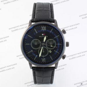 Наручные часы Tommy Hilfiger  (код 22800)