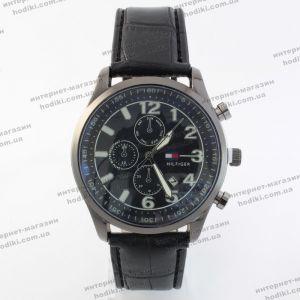 Наручные часы Tommy Hilfiger  (код 22804)