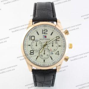 Наручные часы Tommy Hilfiger  (код 22807)