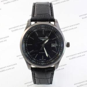 Наручные часы Longines (код 22809)
