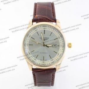 Наручные часы Longines (код 22810)