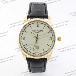 Наручные часы Patek Philippe  (код 22814)