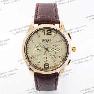 Наручные часы Hugo Boss (код 22817)