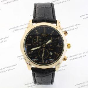 Наручные часы Tissot (код 22818)
