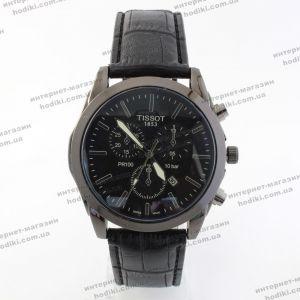 Наручные часы Tissot (код 22819)