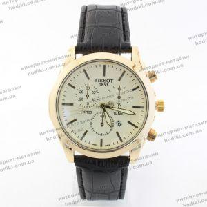 Наручные часы Tissot (код 22820)