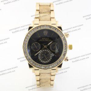 Наручные часы Rolex (код 22821)