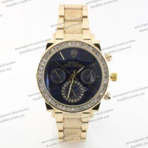 Наручные часы Rolex (код 22822)