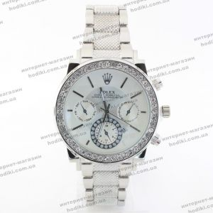 Наручные часы Rolex (код 22825)