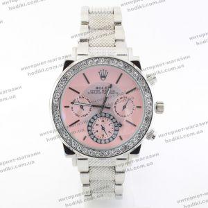 Наручные часы Rolex (код 22826)