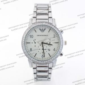 Наручные часы Emporio Armani  (код 22831)