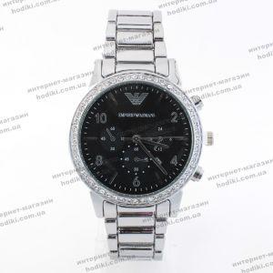 Наручные часы Emporio Armani  (код 22833)