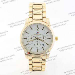 Наручные часы Tommy Hilfiger  (код 22834)