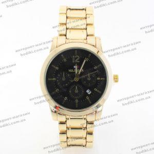 Наручные часы Tommy Hilfiger  (код 22835)